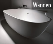 Wannen_p