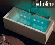 hydro_p