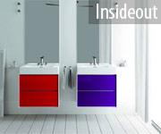 inside_p