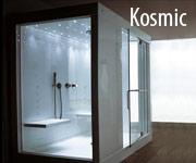 kosmic_p