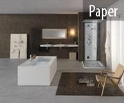 paper_p