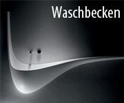 waschbecken_p